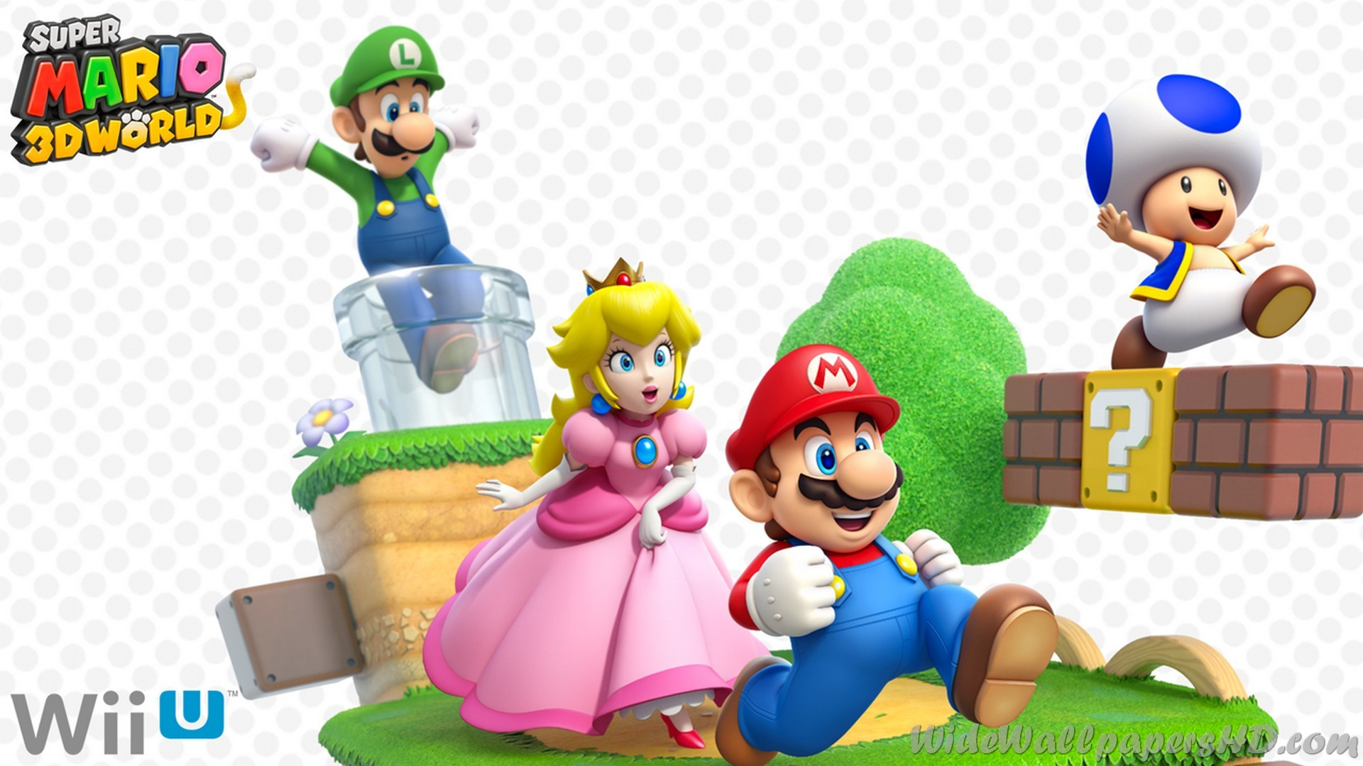 Mario Live Wallpaper 2103072 Hd Wallpaper Backgrounds Download