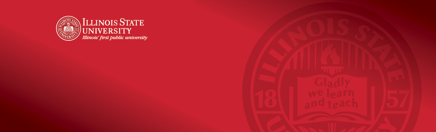 Linkedin Illinois State University 2103430 Hd