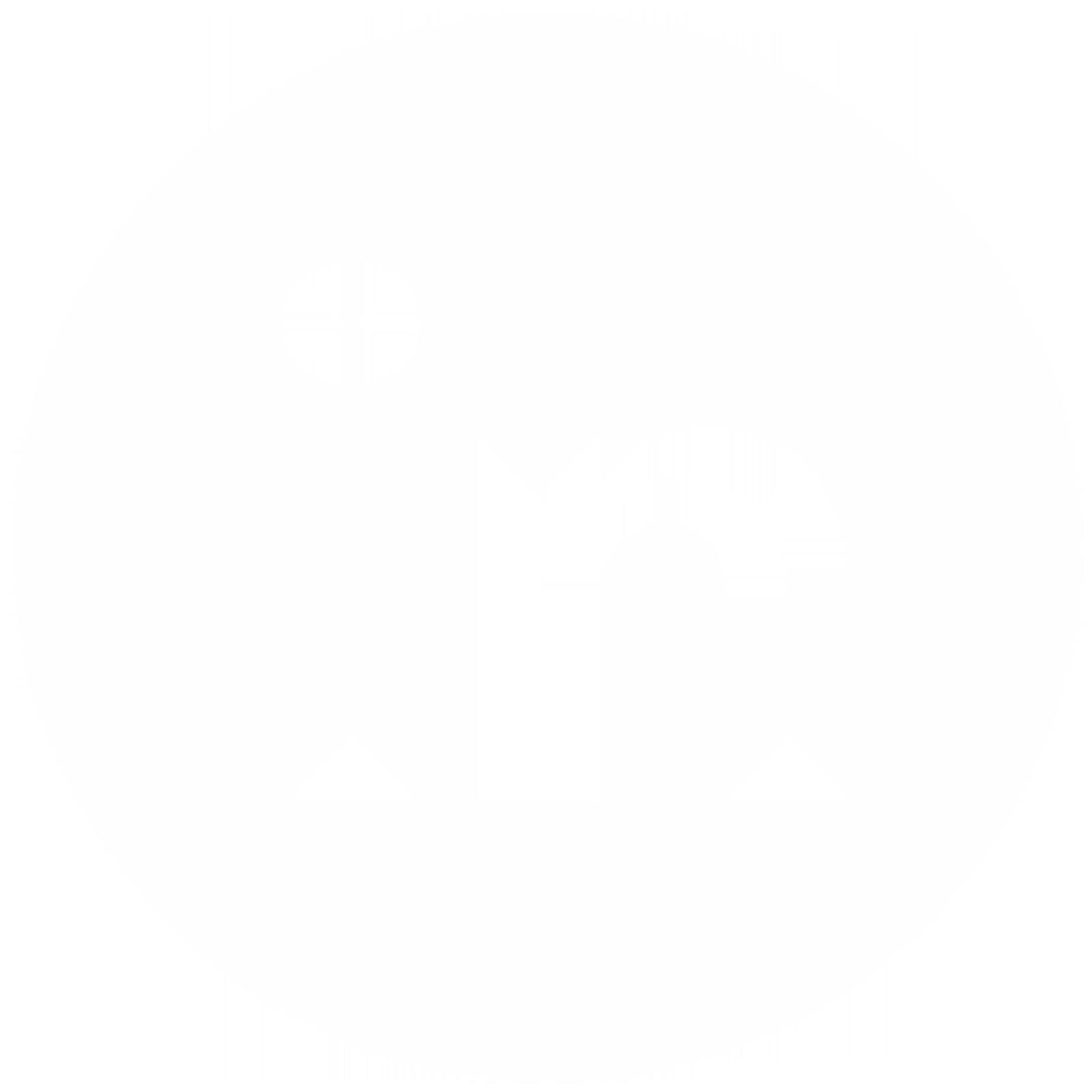 Linkedin Transparent Tiny Linkedin Icon White Png