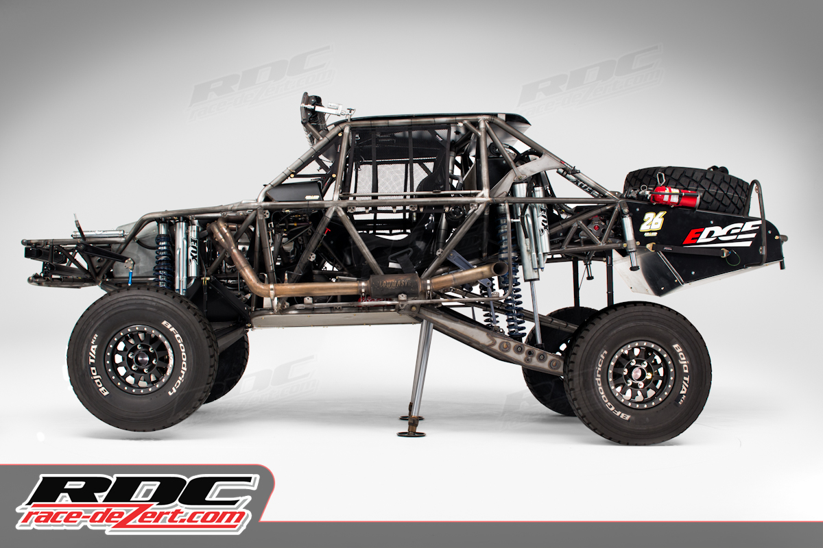 Http Media Fotki Com 1 P Trophy Truck No Body 2107345 Hd Wallpaper Backgrounds Download