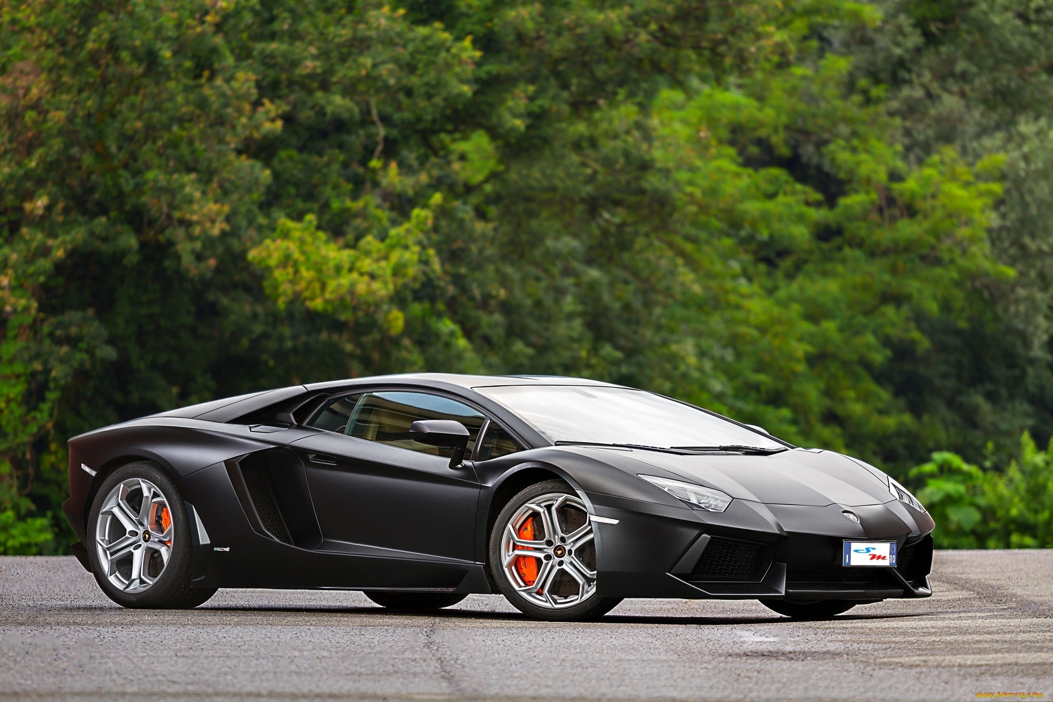 Expensive Cars Hd Wallpaper Expensive Cars Hd Car Wallpapers - Car Wallpaper Download , HD Wallpaper & Backgrounds