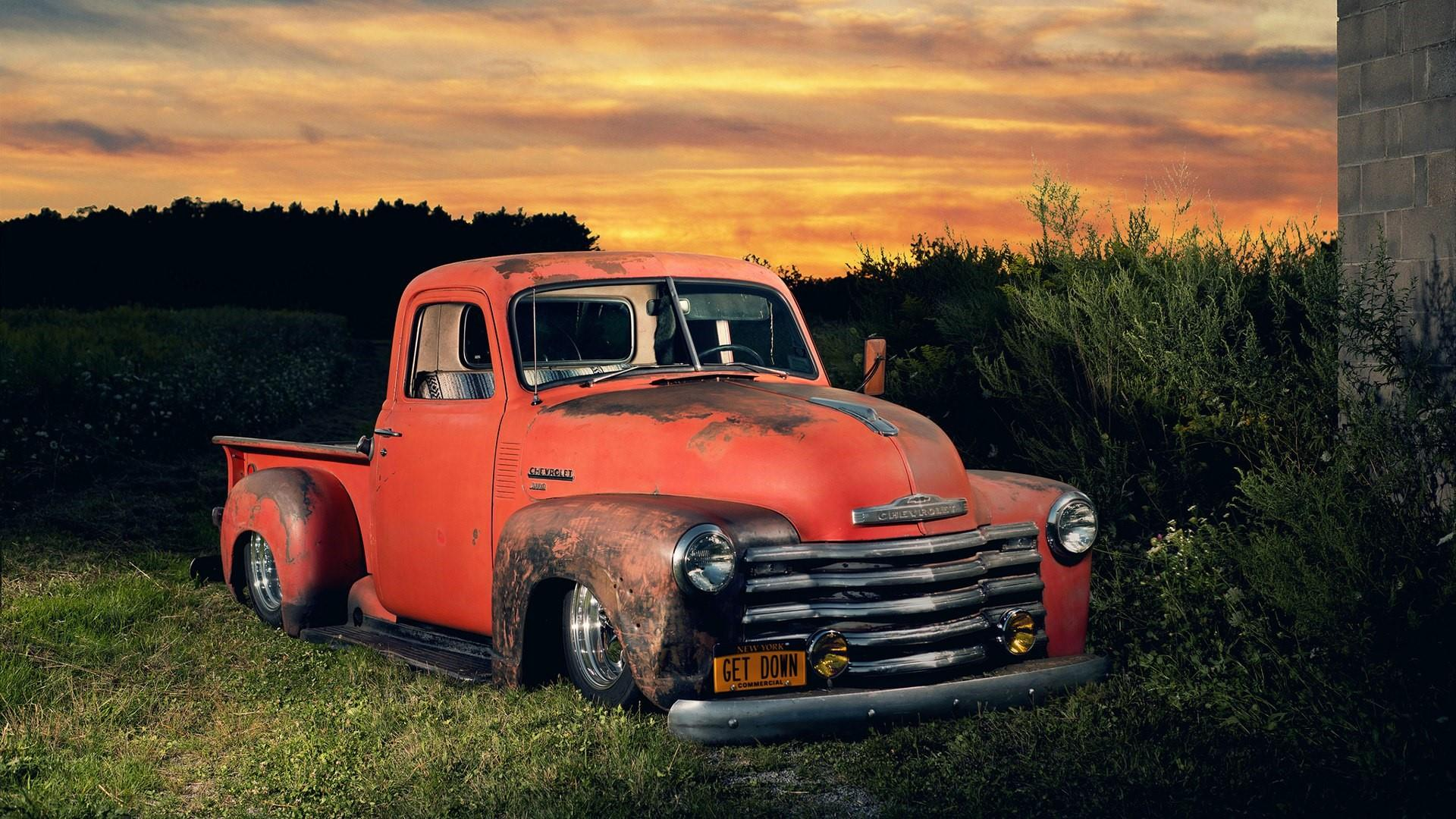 Clic Truck Wallpapers Top Backgrounds Chevy Pickup 2108661 Hd Wallpaper Backgrounds Download