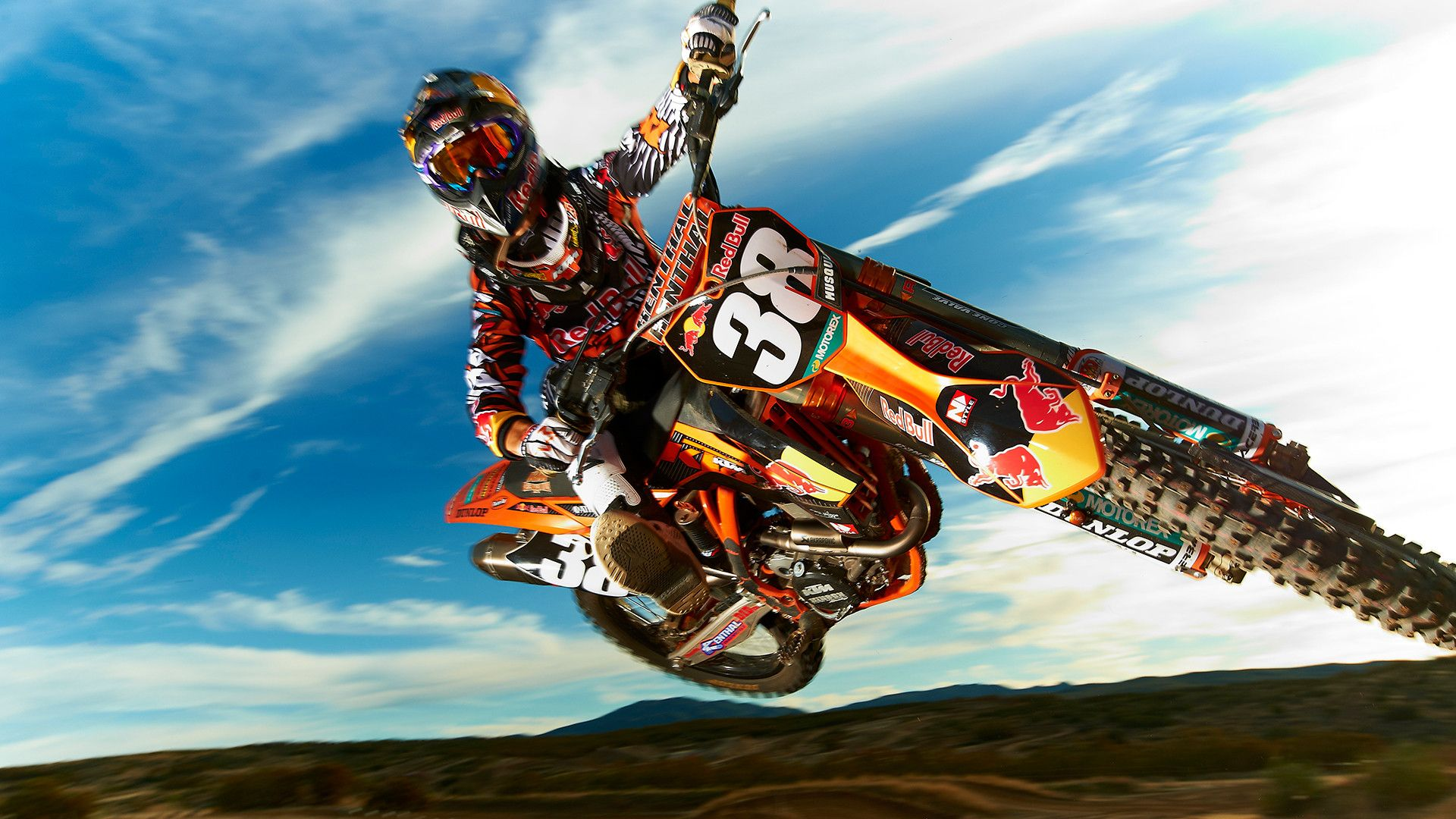 Transworld Motocross Wallpaper Hd Wallpapers Page Dirt