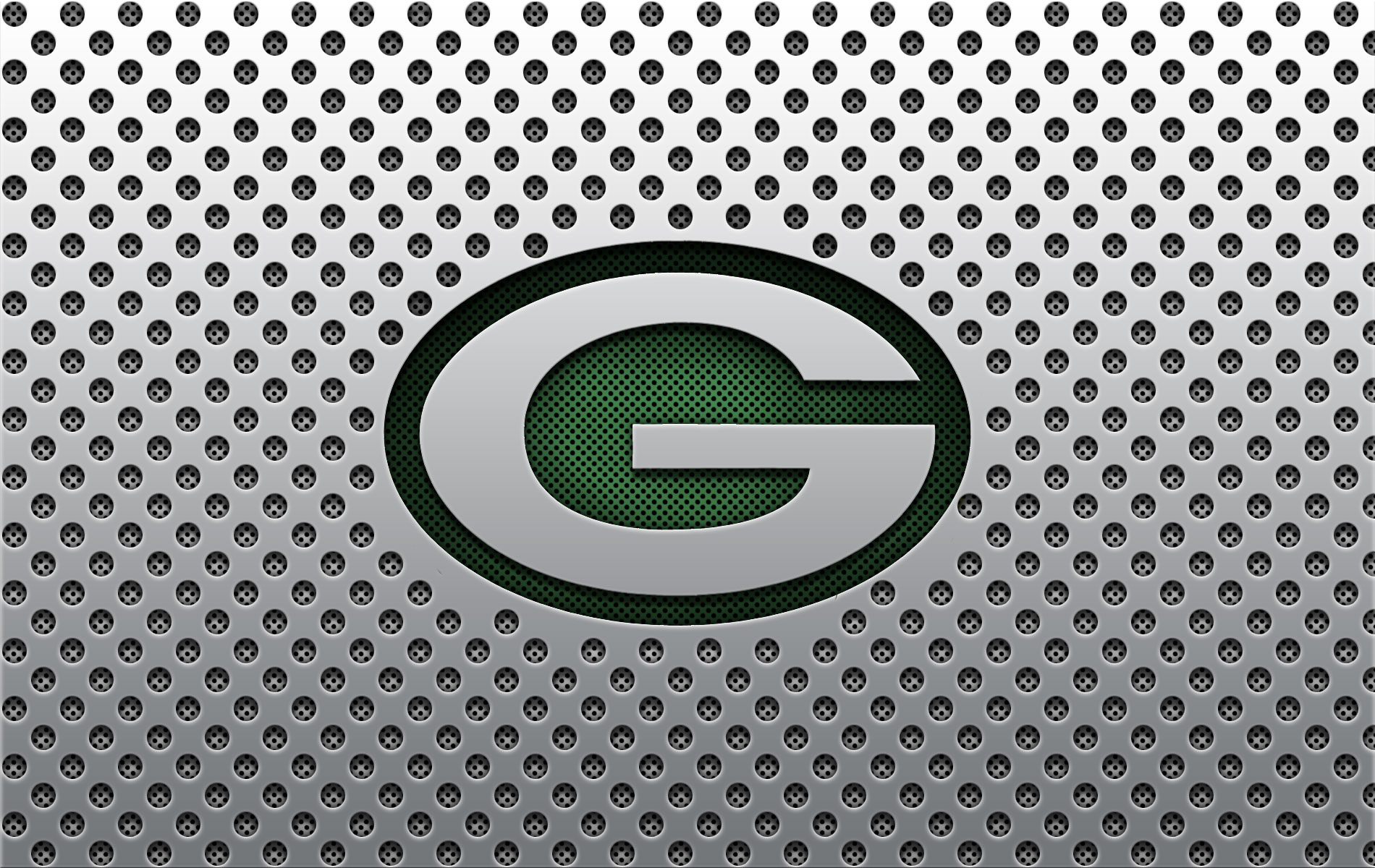 Green Bay Packers Logo Wallpaper Hd Green Bay Packers 2111098