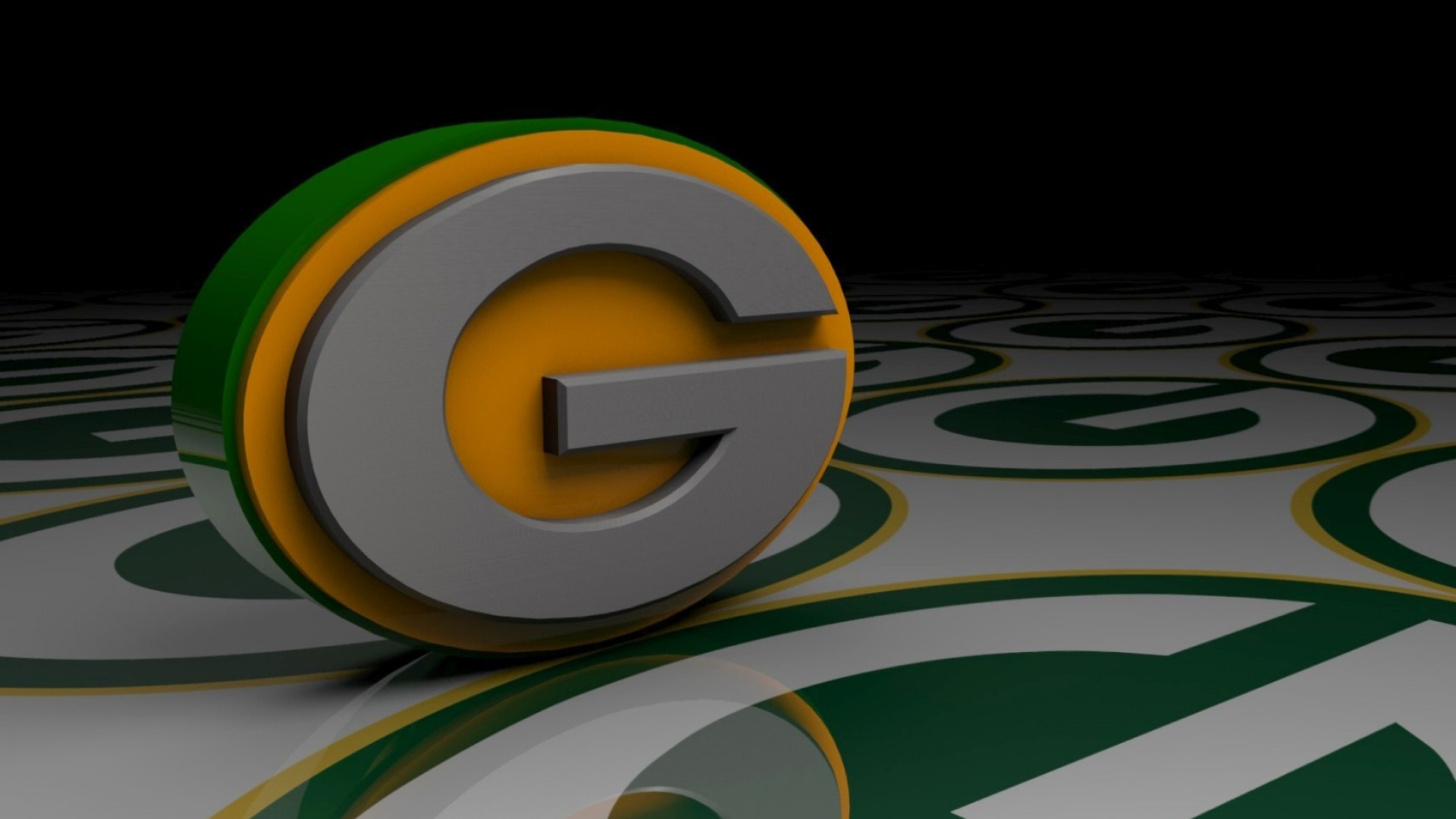 Packers Wallpaper Green Bay Packer Desktop Backgrounds 2111120