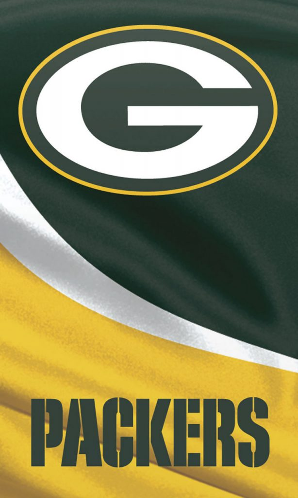 Green Bay Packers Wallpaper Smartphone 2111264 Hd Wallpaper Backgrounds Download