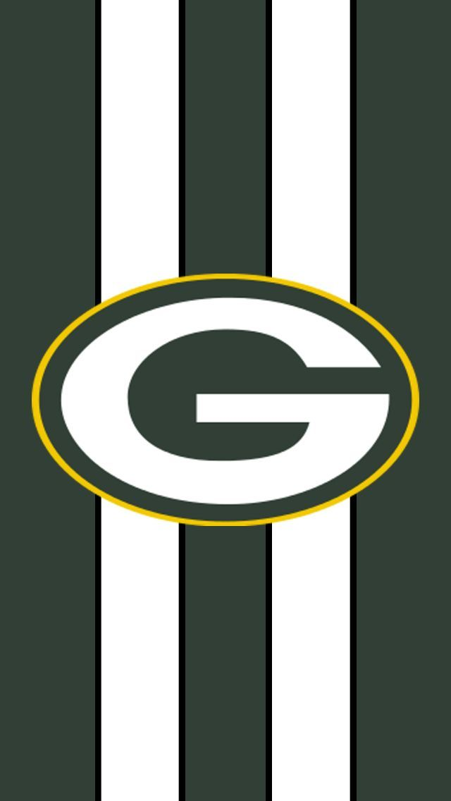 Iphone Wallpaper Green Bay Packers 2111409 Hd Wallpaper Backgrounds Download