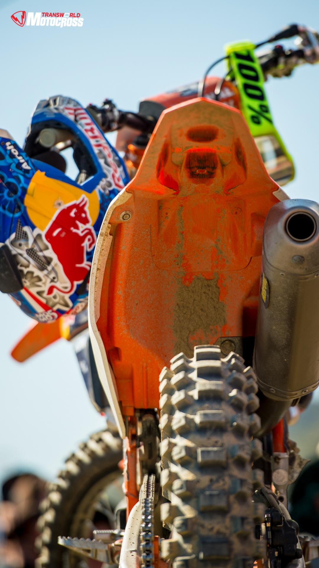 Click To Enlarge Dirt Bike Wallpaper Hd Iphone 2111534 Hd Wallpaper Backgrounds Download