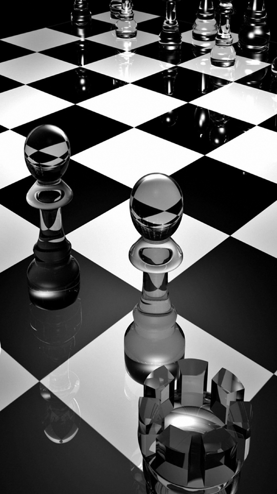 Download 3d Glass Chess Wallpaper For Samsung Galaxy Hd Wallpapers 1080p For Android Phone 3d 2112328 Hd Wallpaper Backgrounds Download