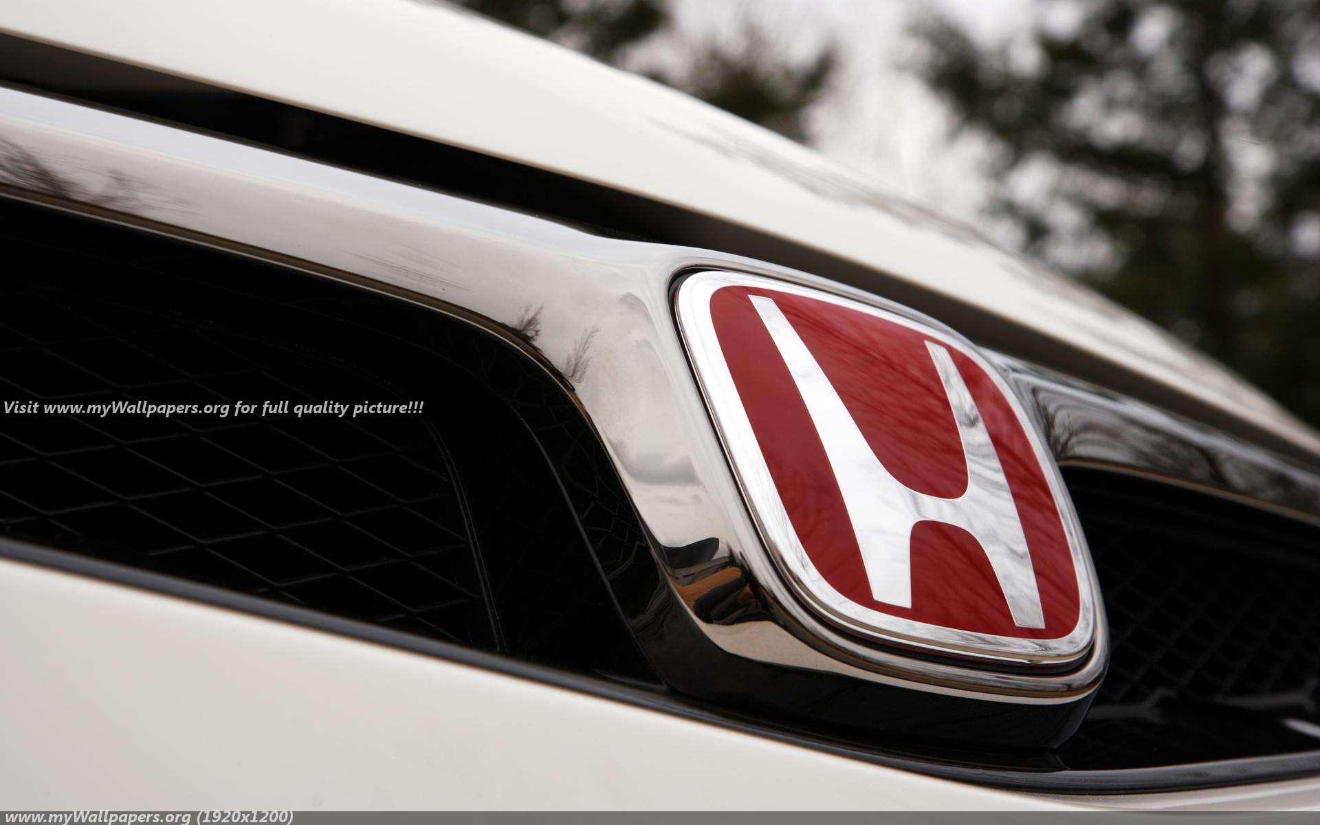 Honda Civic Wallpapers Honda Civic Type R 2112651 Hd