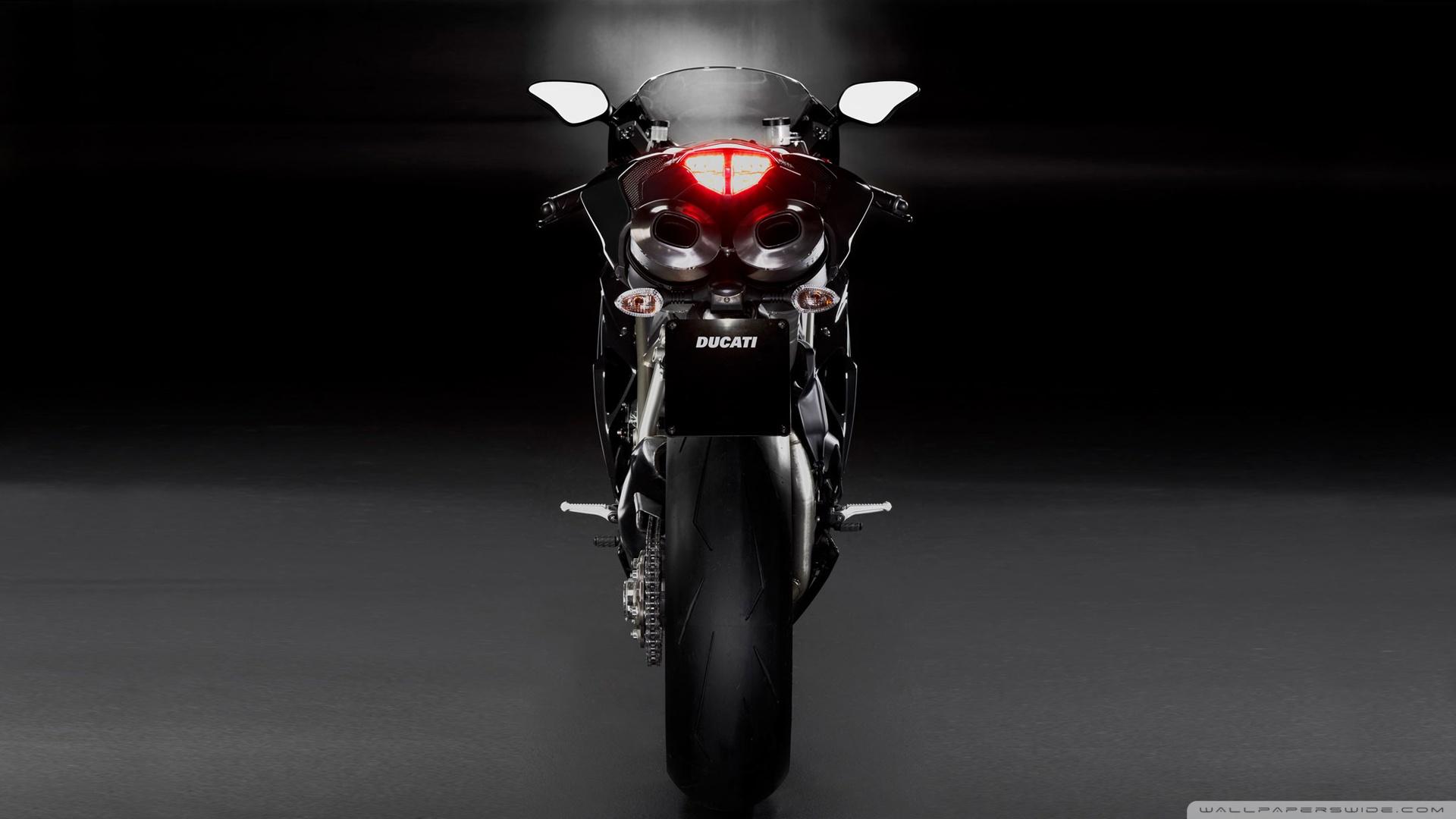 Ducati 1198 Hd Wallpaper Super Bike Full Hd 2115868