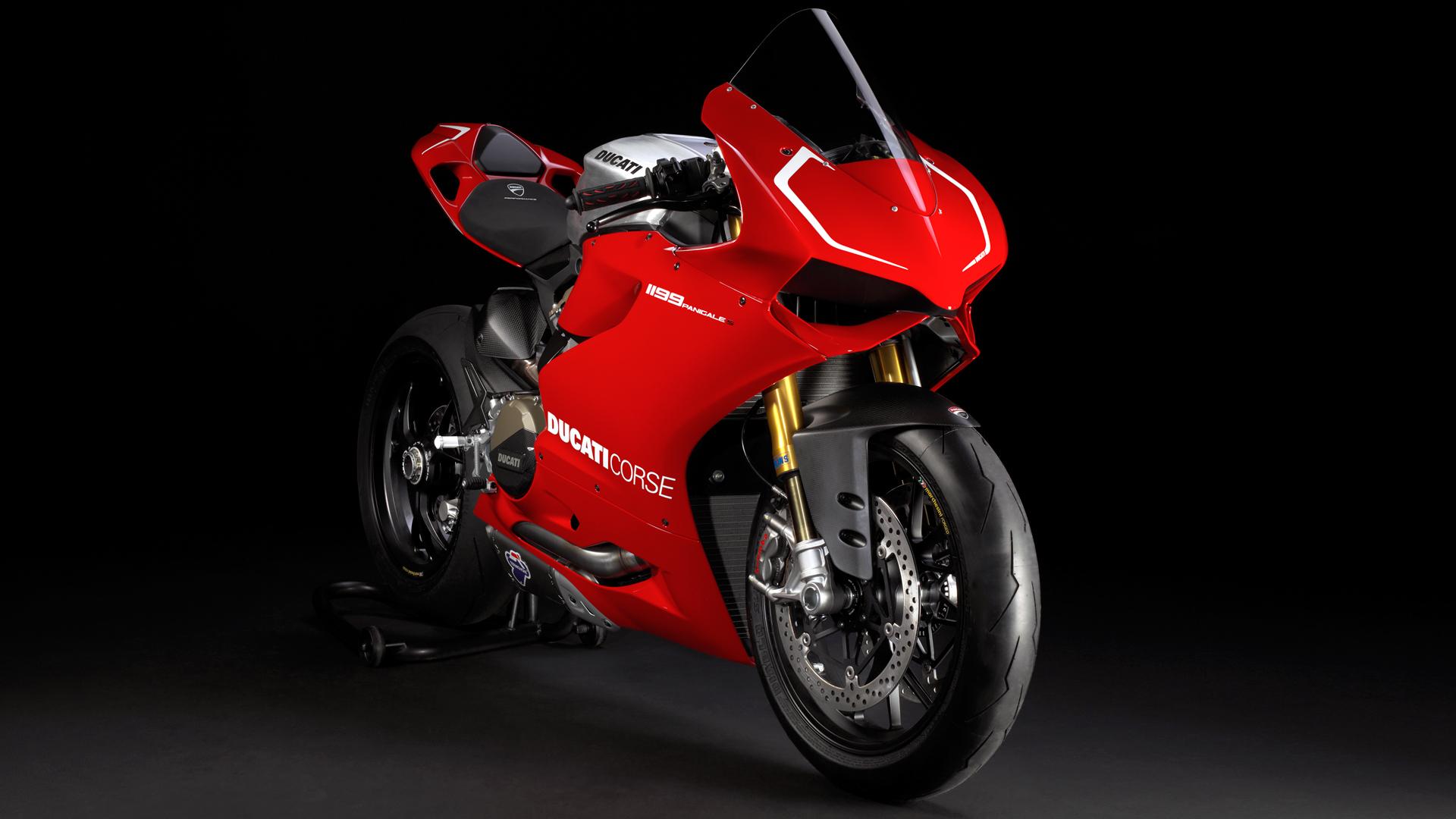 Ducati Hd Wallpaper Ducati Bike Wallpaper Hd 2116044