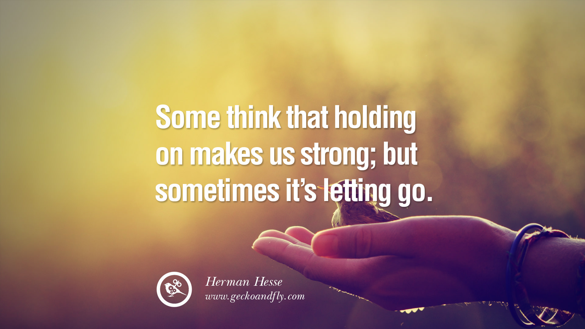 Letting Go Wallpaper Quotes - Loving Is Letting Go Quotes , HD Wallpaper & Backgrounds