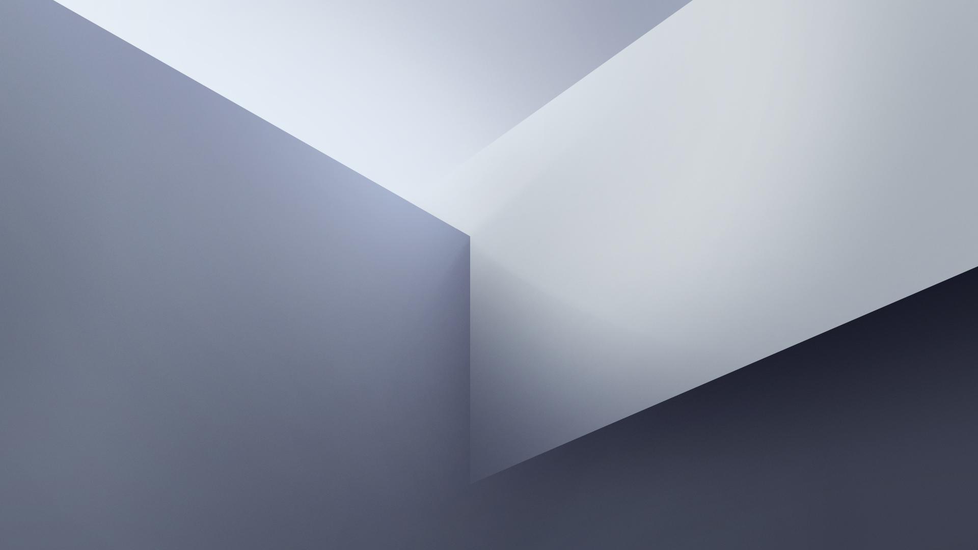 Design Material Miui Material Design Wallpaper Hd