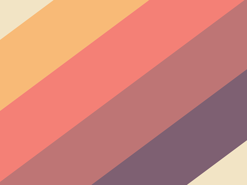 Android L Wallpaper Material Wallpaper For Android
