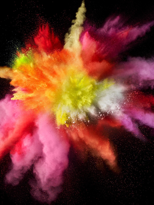 Download Color Splash Dress Color Splash Disco Ball Color