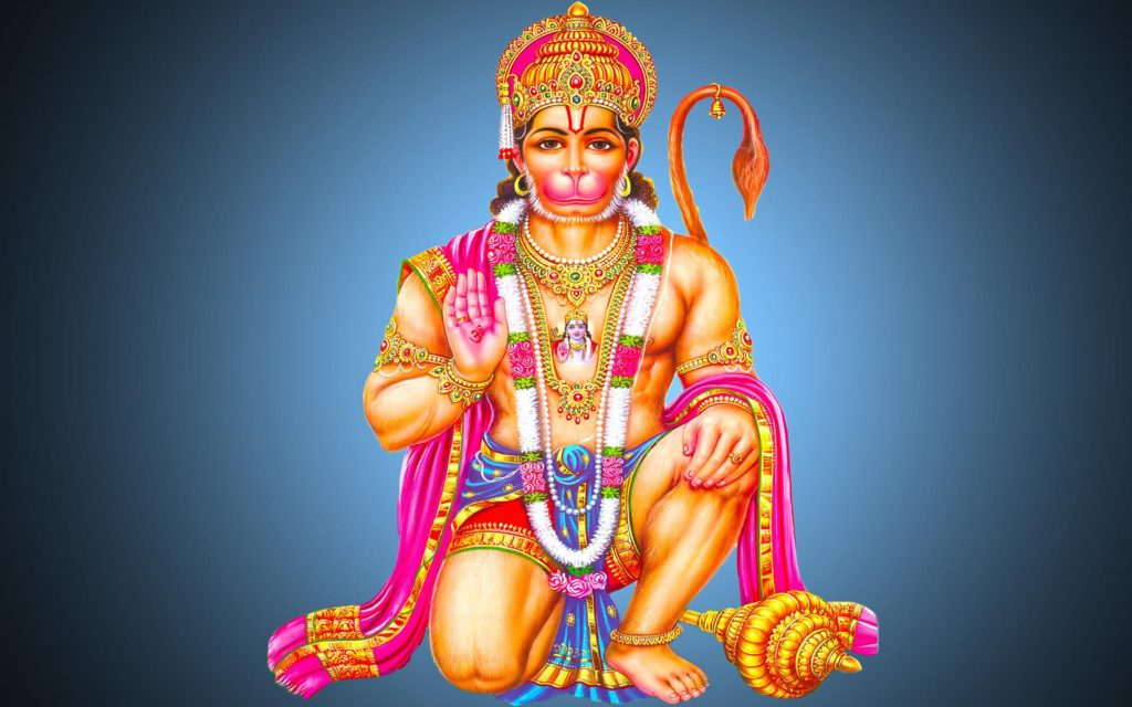 Lord Hanuman Hd Wallpapers Full Hd Hanuman G 2128382 Hd Wallpaper Backgrounds Download