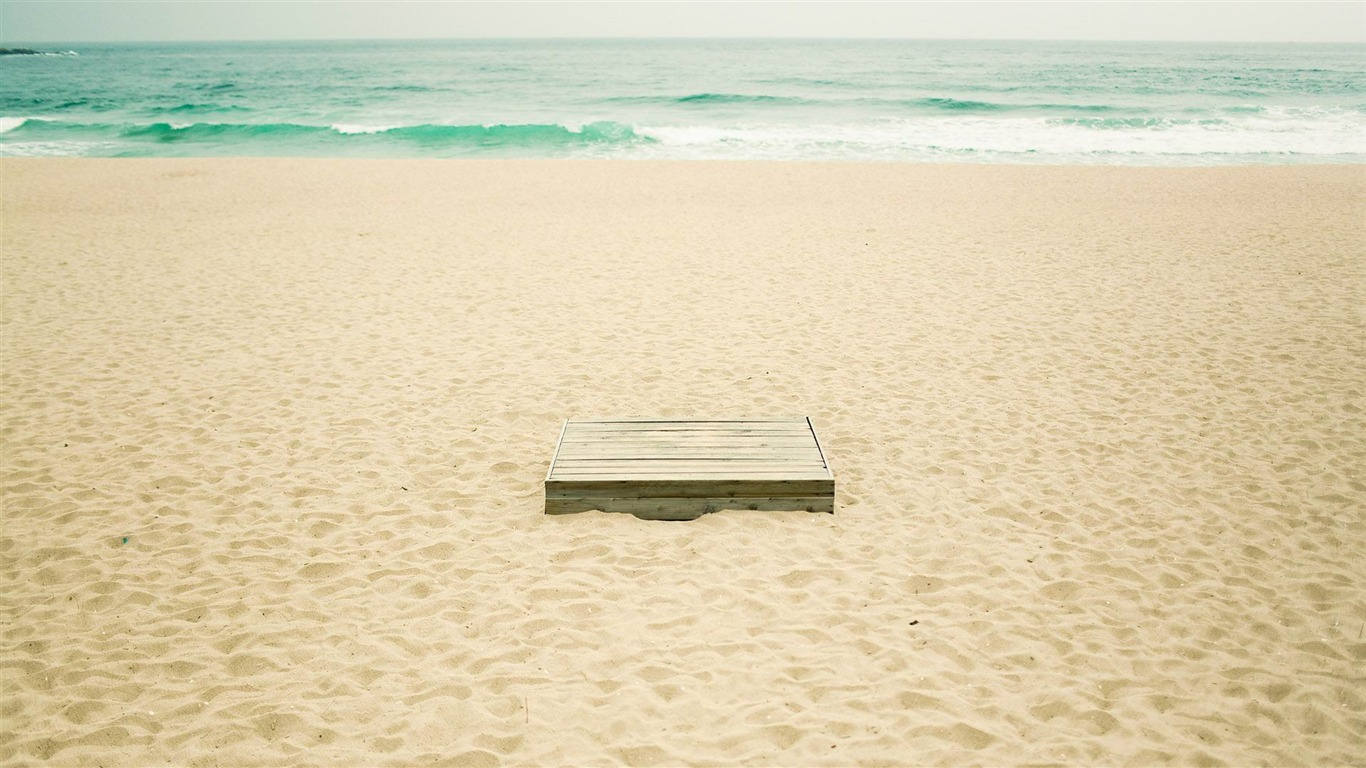 Landscape Summertime Summer Landscape Wallpaper Beach Sand