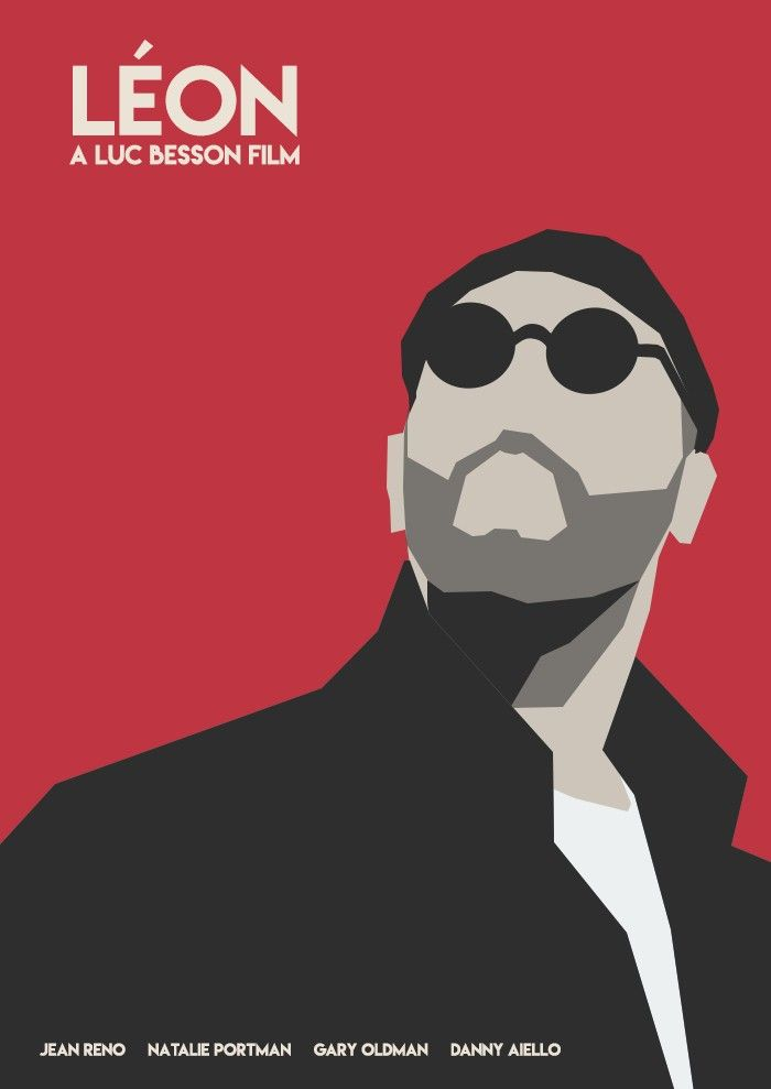The Professional Hd Wallpaper From Gallsource Leon The