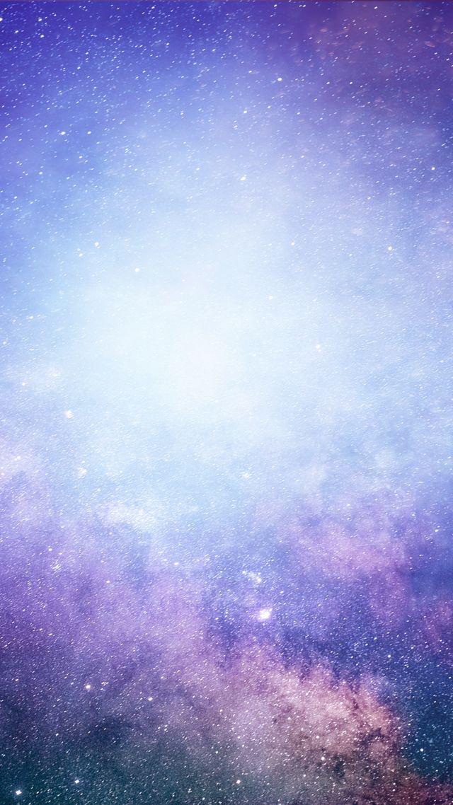 Galaxy Stars 8k 8k Galaxy Wallpaper Iphone 2139690