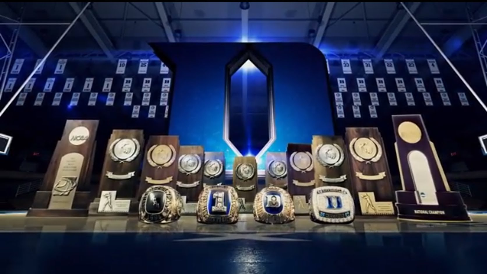 Duke Basketball Desktop Backgrounds 2141470 Hd Wallpaper