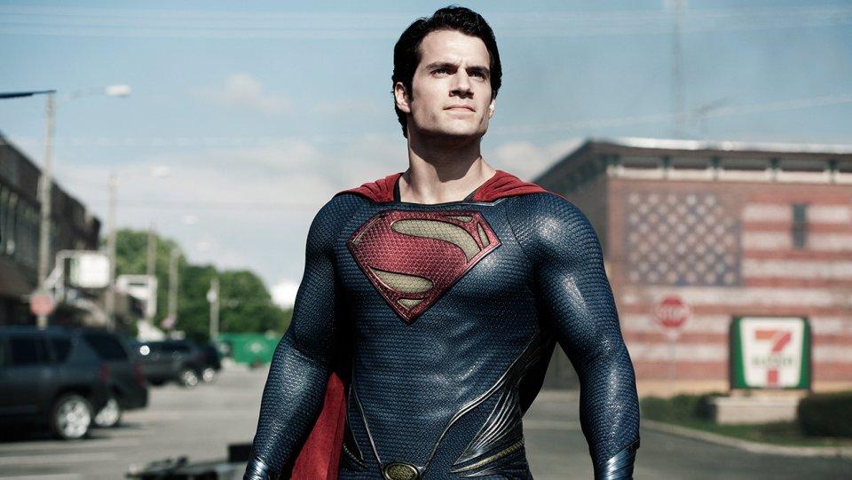 Superman Returns 1080p Izle Man Of Steel 2142592 Hd