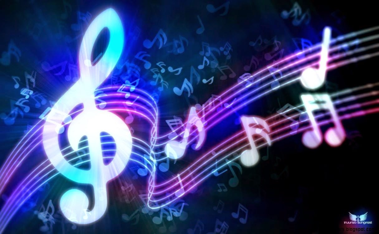 214 2145861 cool music note designs sing praises to the