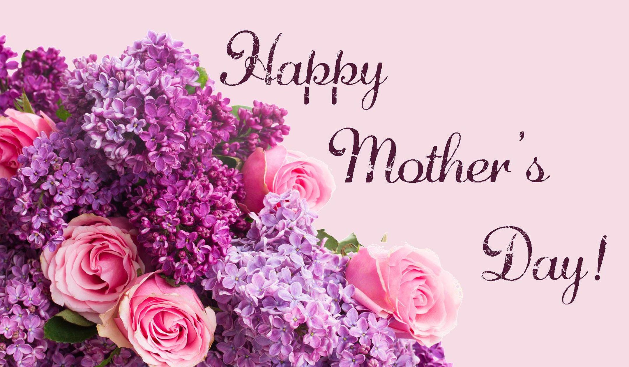 Download Original Image 2160 X 1260 Px Background Happy Mothers