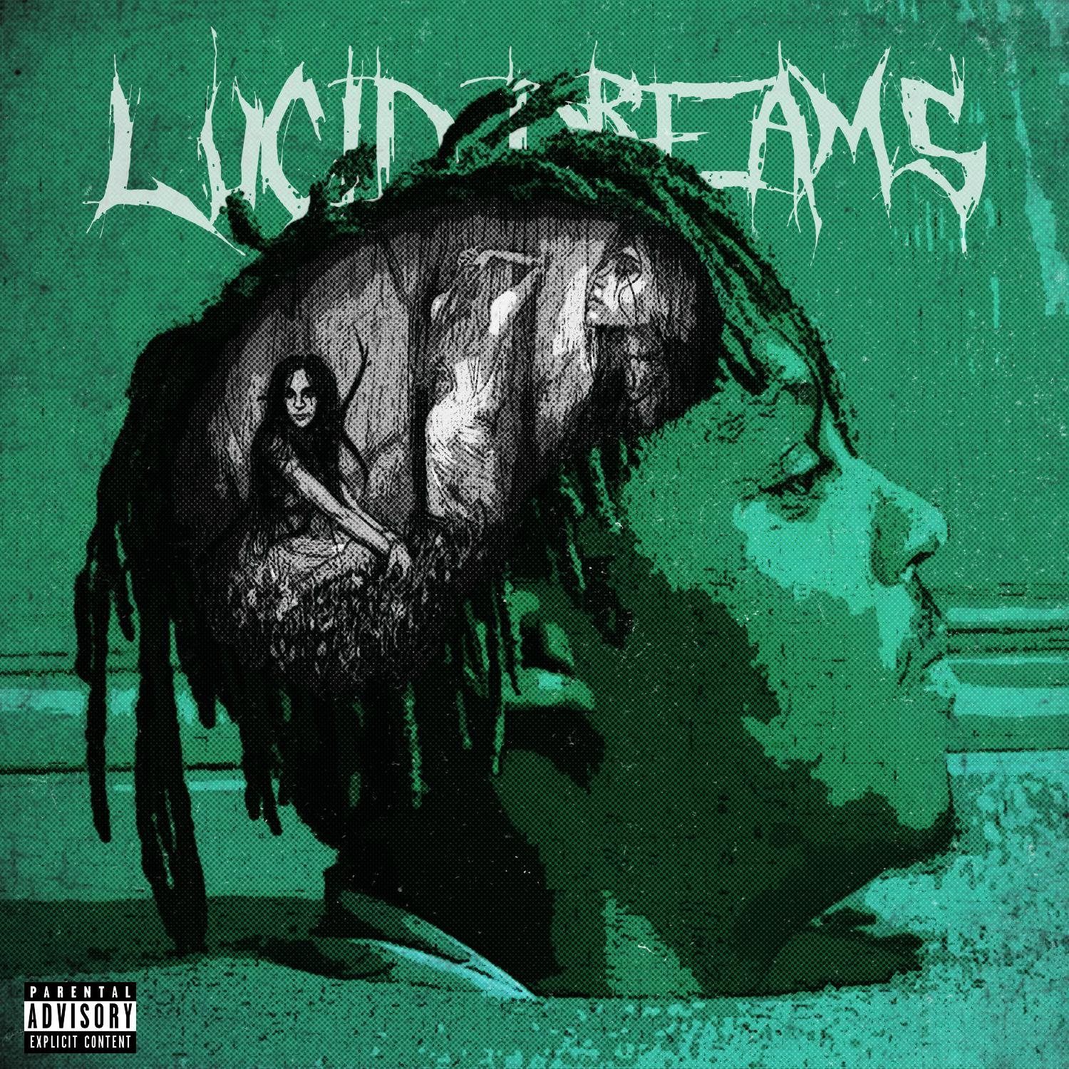 214 2148382 juice wrld lucid dreams lyrics juice wrld