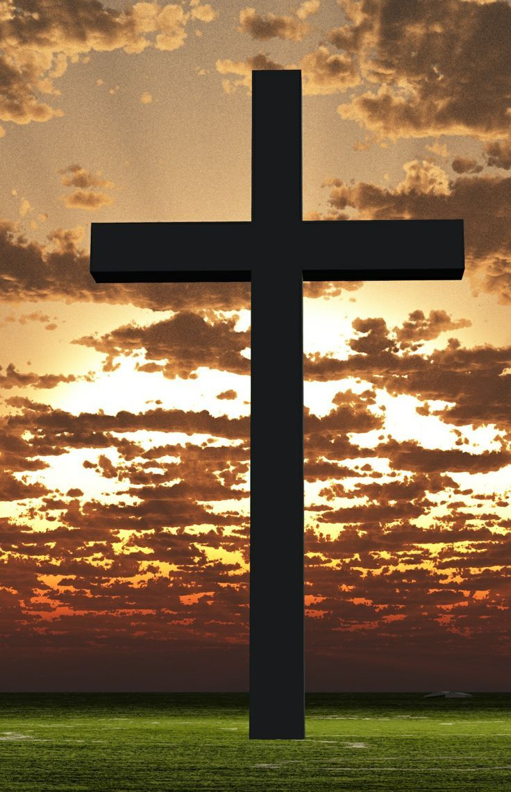 High Resolution Cross Backgrounds , HD Wallpaper & Backgrounds