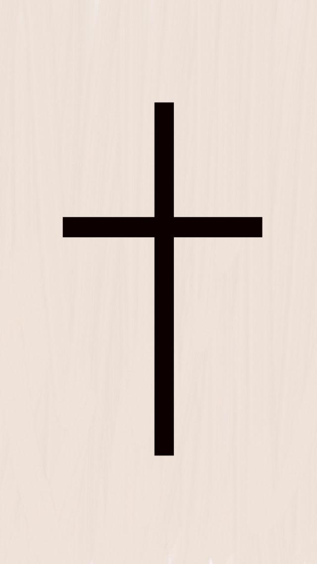 Black Cross Christian Iphone Wallpaper Wallpaper Iphone Black Cross 2149319 Hd Wallpaper Backgrounds Download