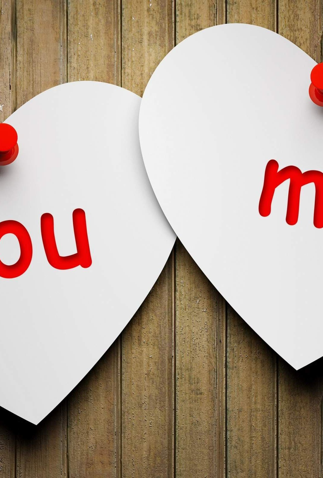 You And Me Wallpaper - Background Full Hd Love , HD Wallpaper & Backgrounds