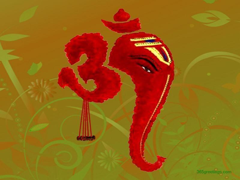 0 Om Hindusim Symbol Hd Wallpapers Om Pictures Free Om