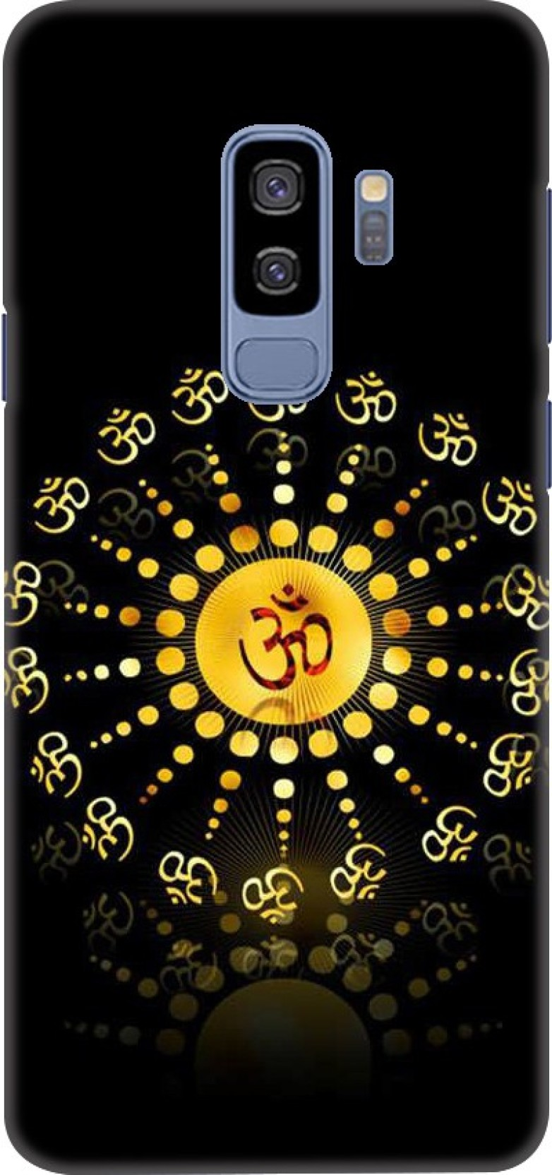 Obokart Back Cover For Samsung Galaxy S9 Plus Samsung Bhakti Mp3 Ringtone 2156660 Hd Wallpaper Backgrounds Download
