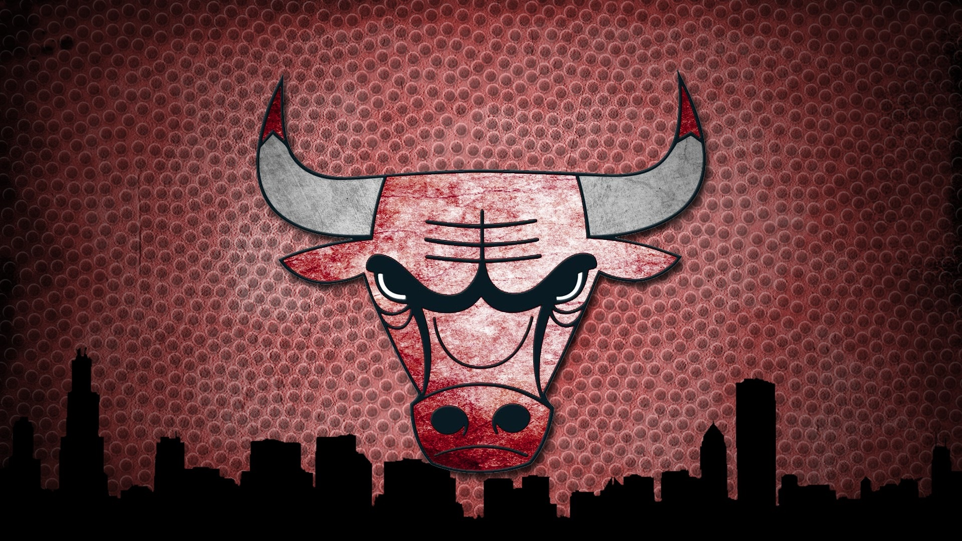Chicago Bulls Hd Wallpapers With High Resolution Pixel Chicago