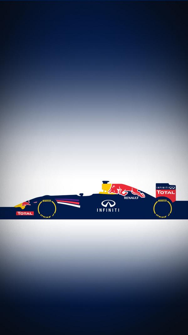 Red Bull Racing Iphone Wallpaper Red Bull F1 Iphone 2158162 Hd Wallpaper Backgrounds Download