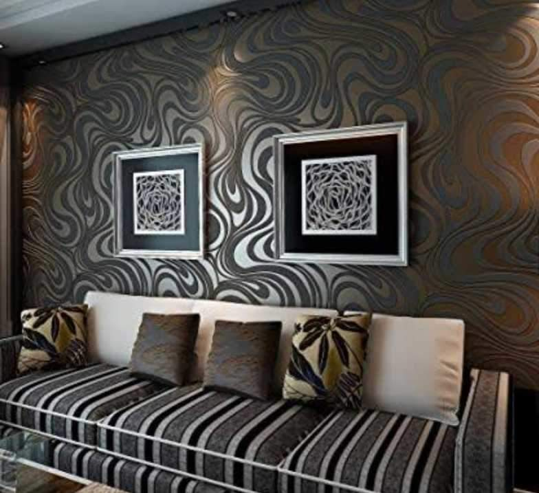 Home Automation And 3d Wall Poster Photos, , Hyderabad - Mur ...