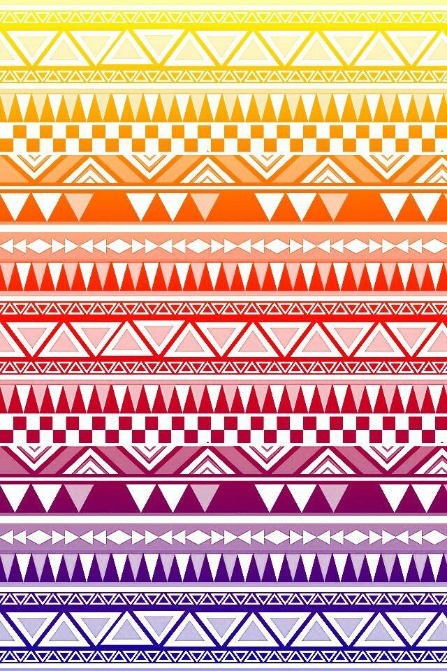 Tribal Backgrounds Designs Louvre 2159176 Hd