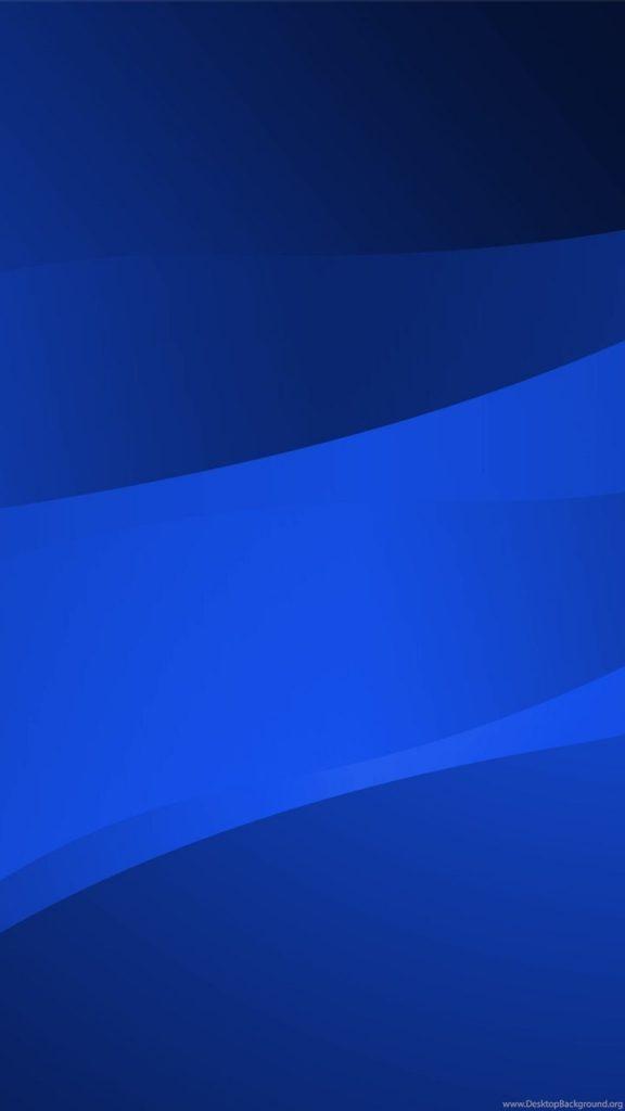 Vivo V5 Lite Official Hd Wallpapers 8 Blue Wallpaper Hd