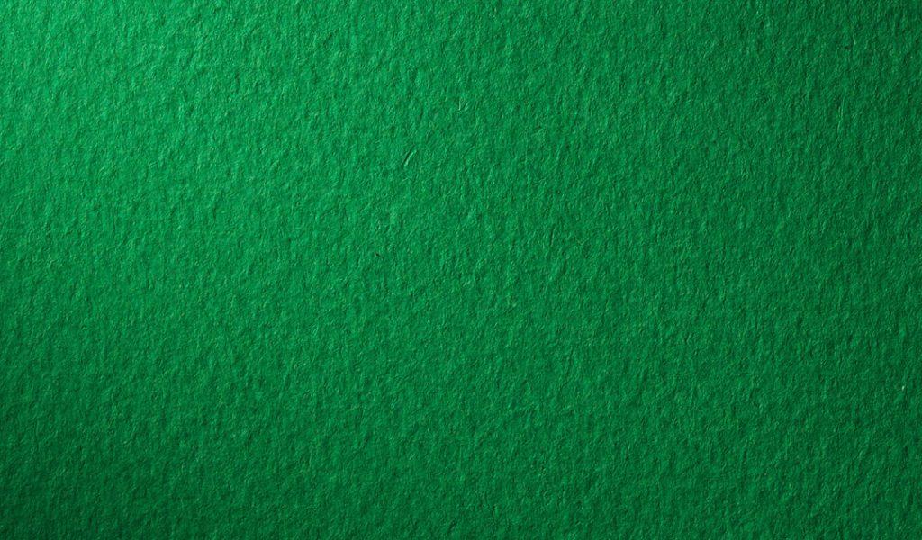 Wallpaper Hd Wallpaper For Vivo Y51l 2162049 Hd
