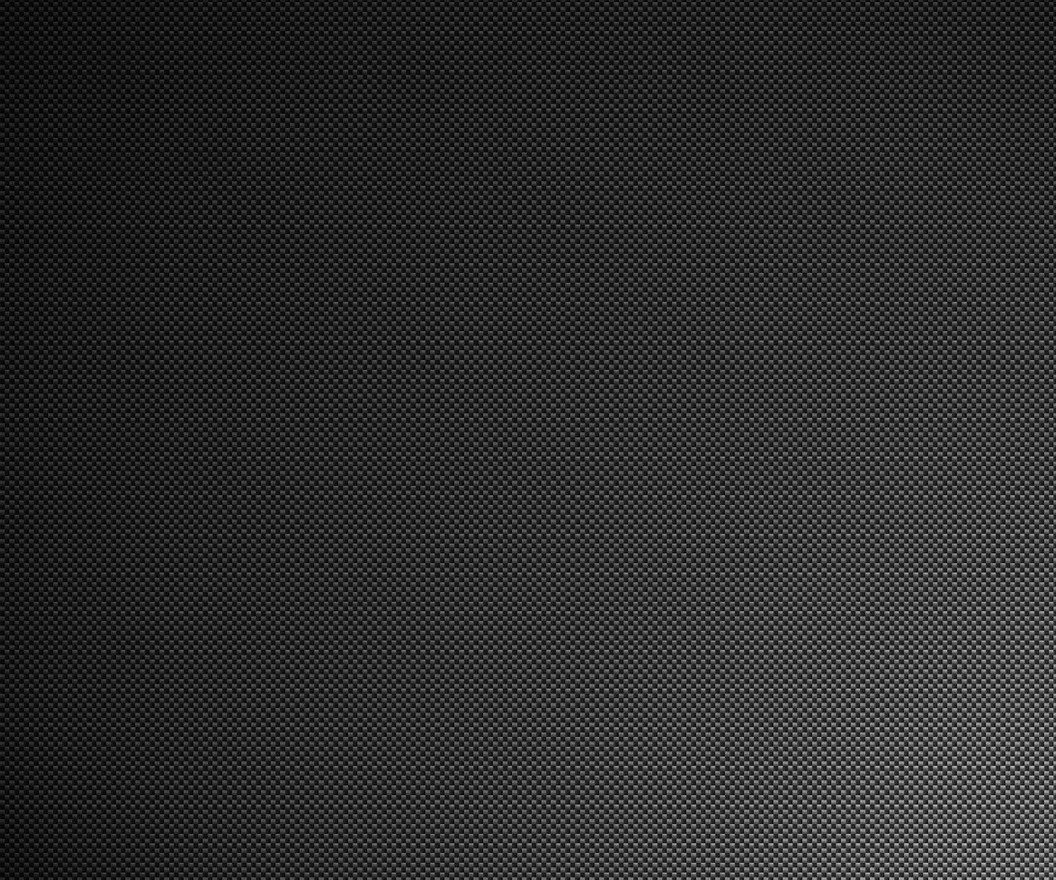 Blackberry 10 Wallpaper Blackberry 10 Wallpapers Iphone 7