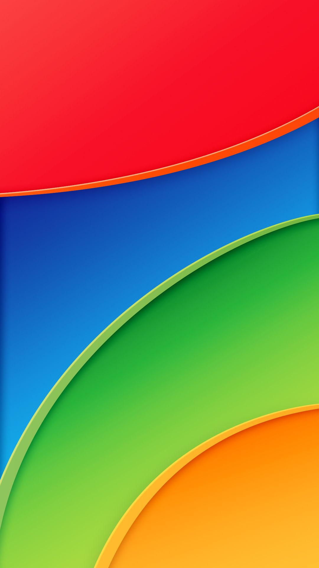 Lenovo Wallpapers - Lenovo Hd Wallpaper For Mobile , HD Wallpaper & Backgrounds
