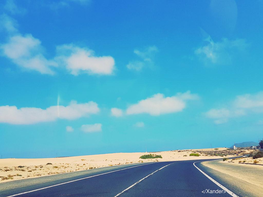Freeway , HD Wallpaper & Backgrounds