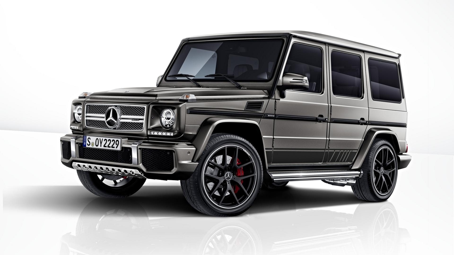 2020 mercedes-amg g63    g65 price and review - mercedes g amg 65   2169327