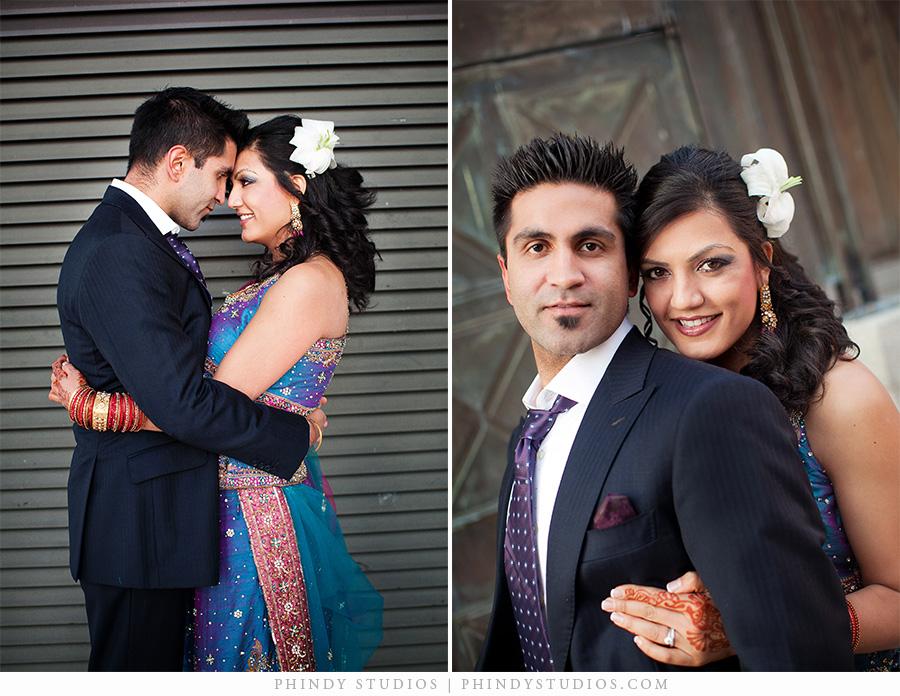 Couple Photography Indian Wedding Indian Wedding Couple Photography 2170009 Hd Wallpaper Backgrounds Download