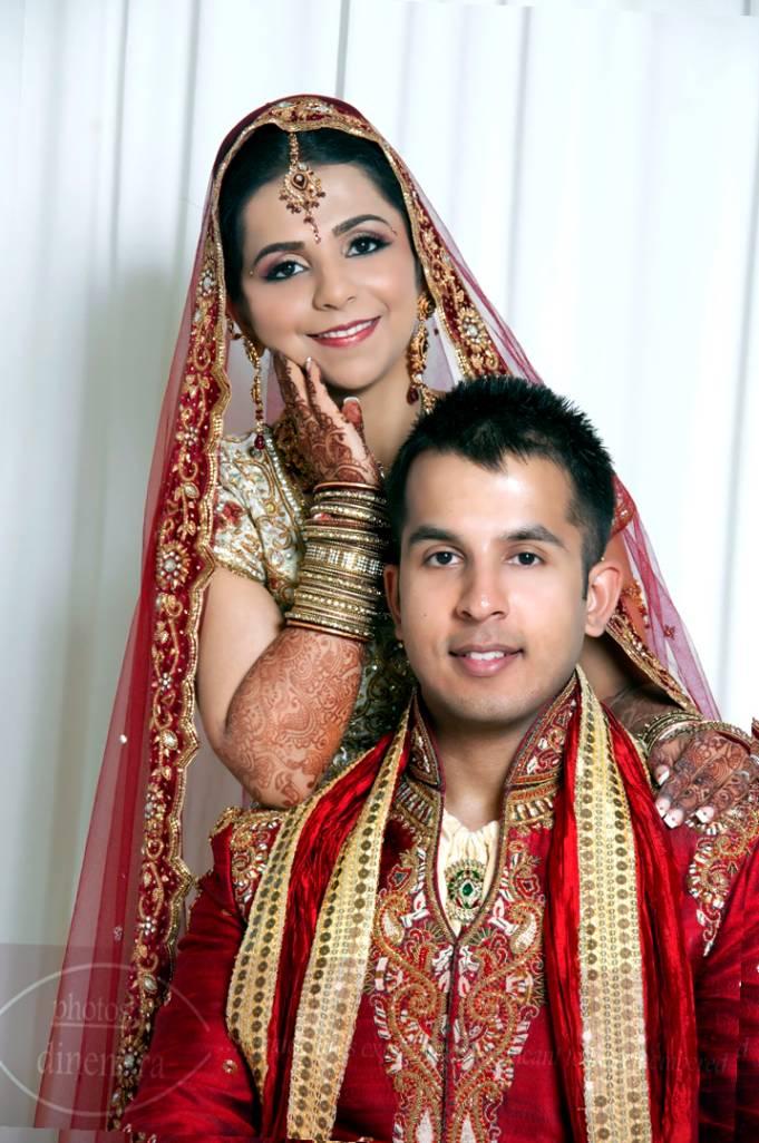 Indian Wedding Couple Poses Photos Hd Fitrini S Wallpaper