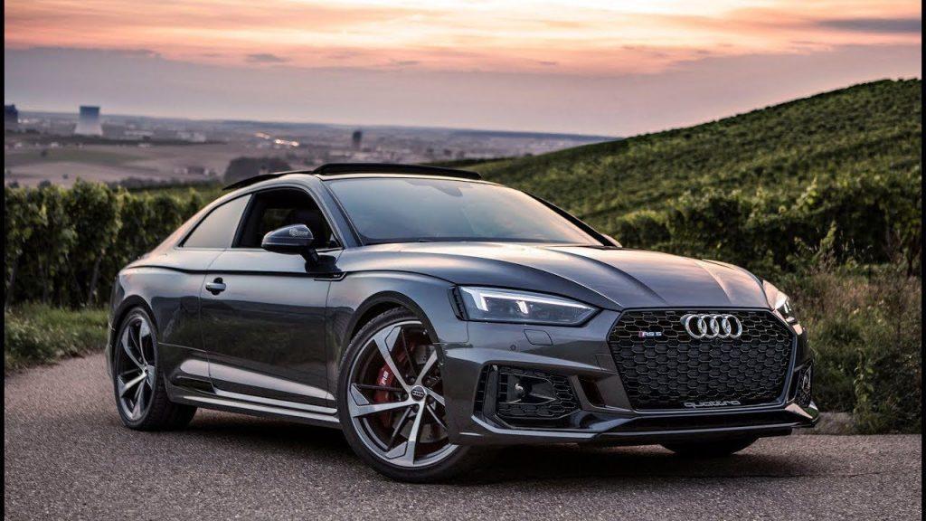Best 2018 Audi Rs5 Wallpaper Review Car 2019 Cabriolet