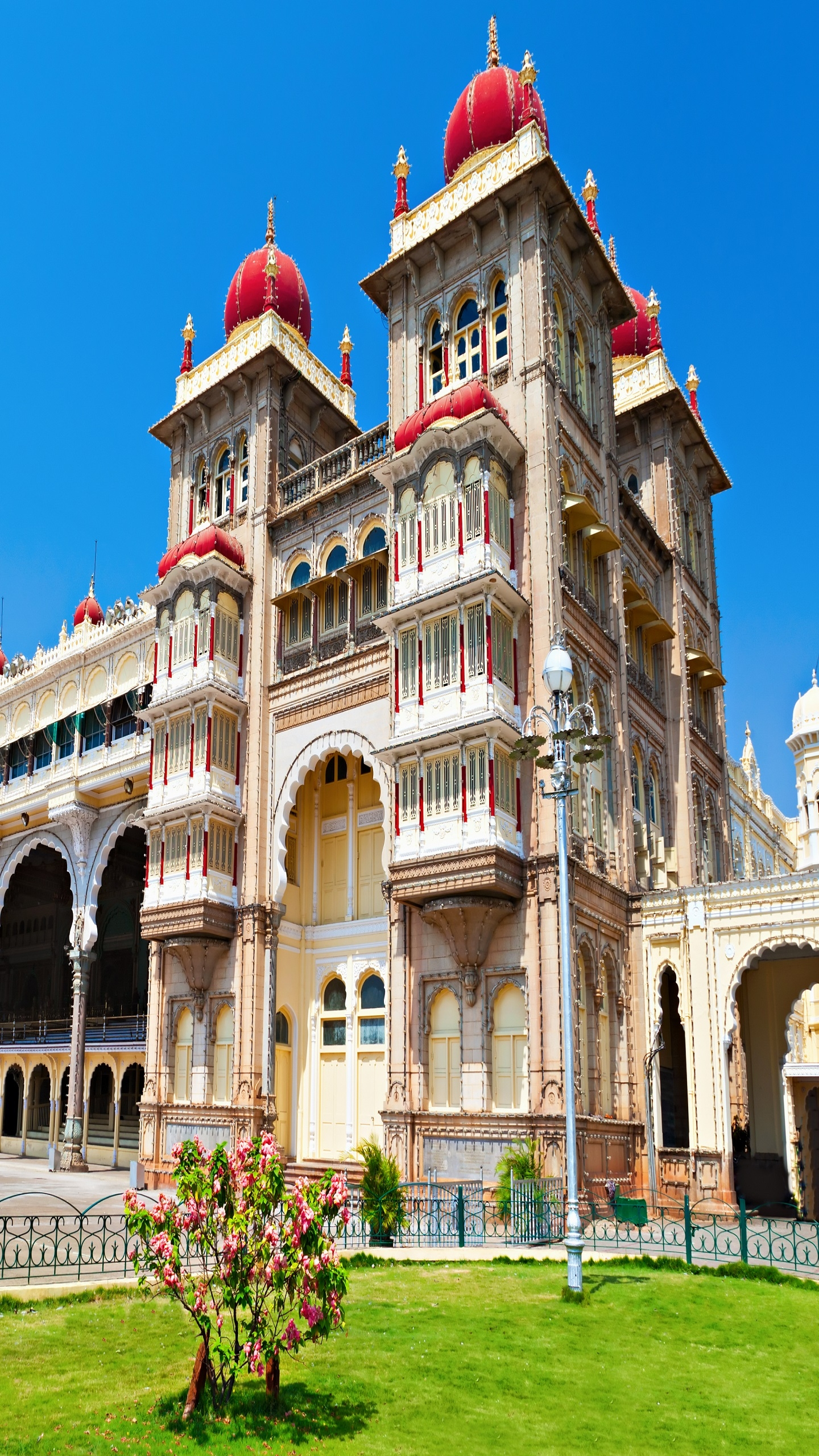 Hd Wallpapers Mysore Palace Wallpapers Hd 2170278 Hd Wallpaper Backgrounds Download