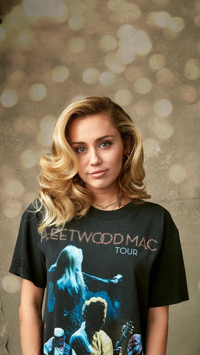 Miley Ray Cyrus , HD Wallpaper & Backgrounds