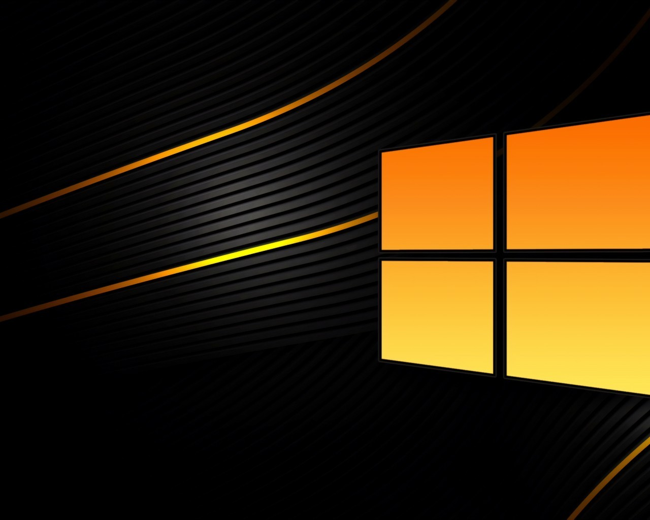 Download Windows 10 Logo Wallpapers Windows 10 2172719